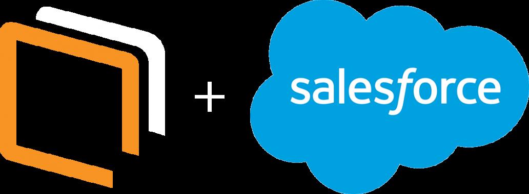 VisualCue for Salesforce